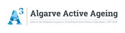A3   Algarve Active Ageing
